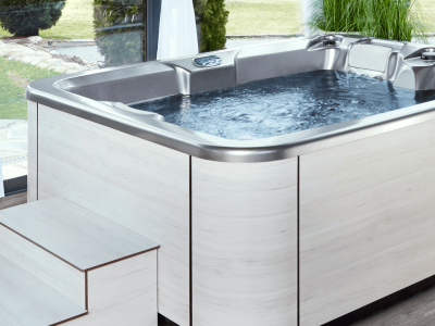 Touch spa aquavia spa hypa spa hot tub